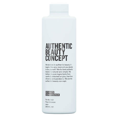 AUTHENTIC BEAUTY CONCEPT Hydrate Кондиционер
