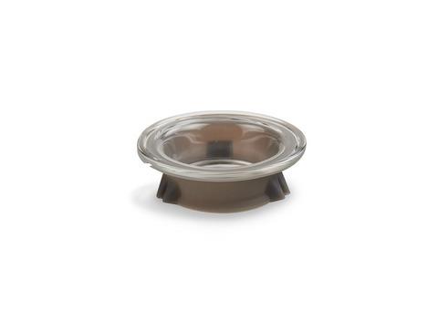 Крышка для сервировочного чайника