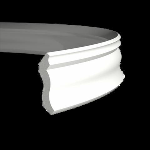 карниз 1.50.105 гибкий
