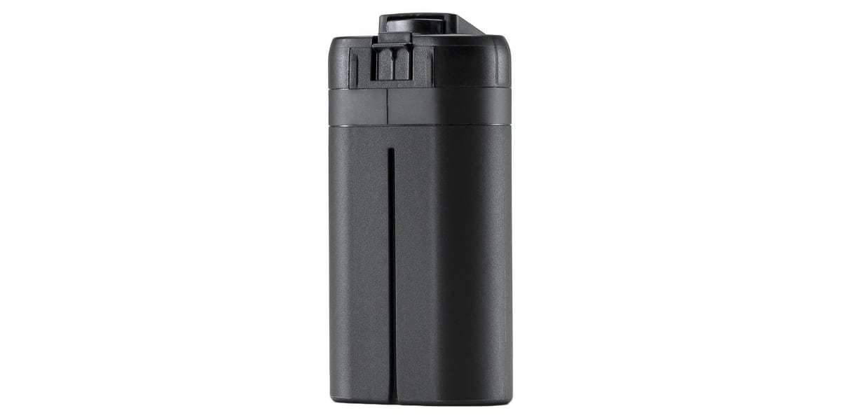 Аккумулятор DJI Mavic Mini Intelligent Flight Battery