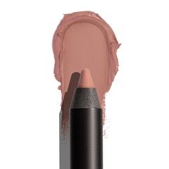 Romanovamakeup Контур-карандаш для губ FIRST DATE Sexy Contour Lip Liner
