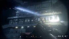 PS4 Call of Duty: Modern Warfare Remastered (русская версия)