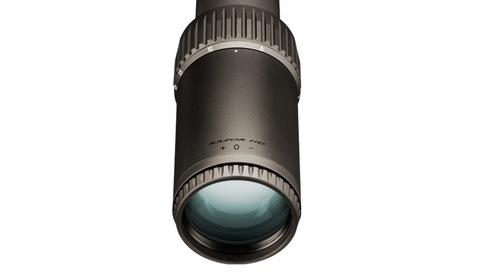 Vortex Razor HD Gen II 3-18x50 EBR-2C MRAD с подсветкой (RZR-31802)