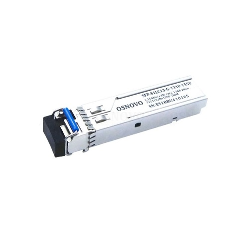 SFP-S1LC13-G-1310-1550