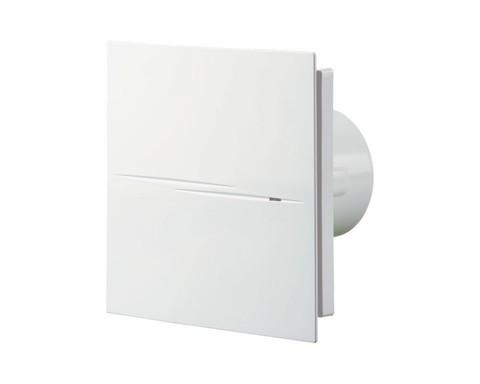 Накладной вентилятор Vents 100 Quiet Style T