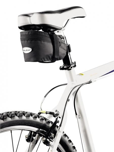 Велосумки Велосумка под седло Deuter Bike bag II 900x600_2586_Bike_Bag_I_7000_08.jpg