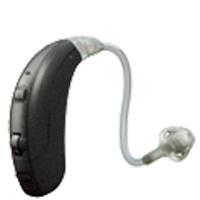 Заушные программируемые слуховые аппараты Слуховой аппарат Vea VE370-DVI 12.jpg