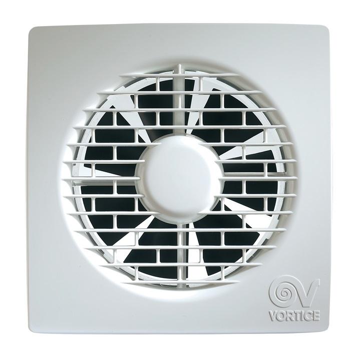 Каталог Вентилятор накладной Vortice Punto Filo MF 120/5 Т (таймер) 02.jpg