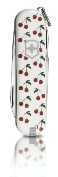 Classic Cherry Victorinox (0.6223.L1008)