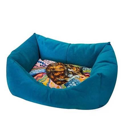 ZooExpress Лежанка диван
