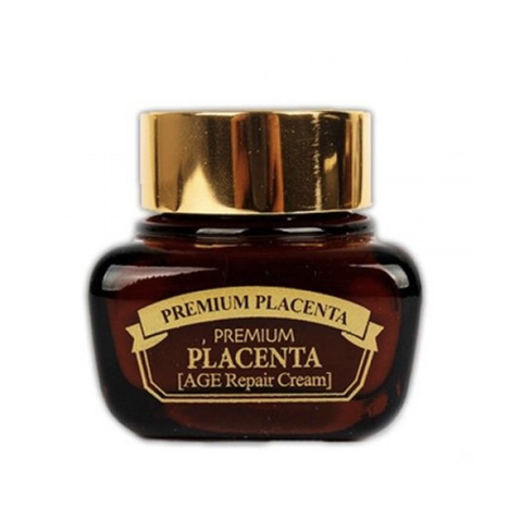 https://static-ru.insales.ru/images/products/1/3091/135113747/placenta_cream.jpg