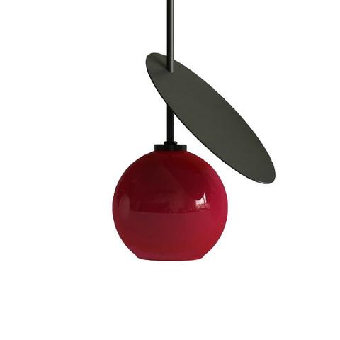Подвесной светильник копия Cherry 1 by Iwona Kosicka Design