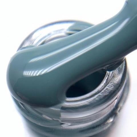 Гель-лак NIK nails 026