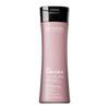 Revlon Be Fabulous Texture Care C.R.E.A.M. Smooth And Anti-Frizz Shampoo - Разглаживающий шампунь