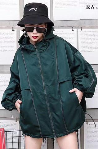 Куртка «INGEMIO»