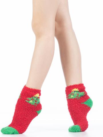 Детские носки 3280-1 Hobby Line