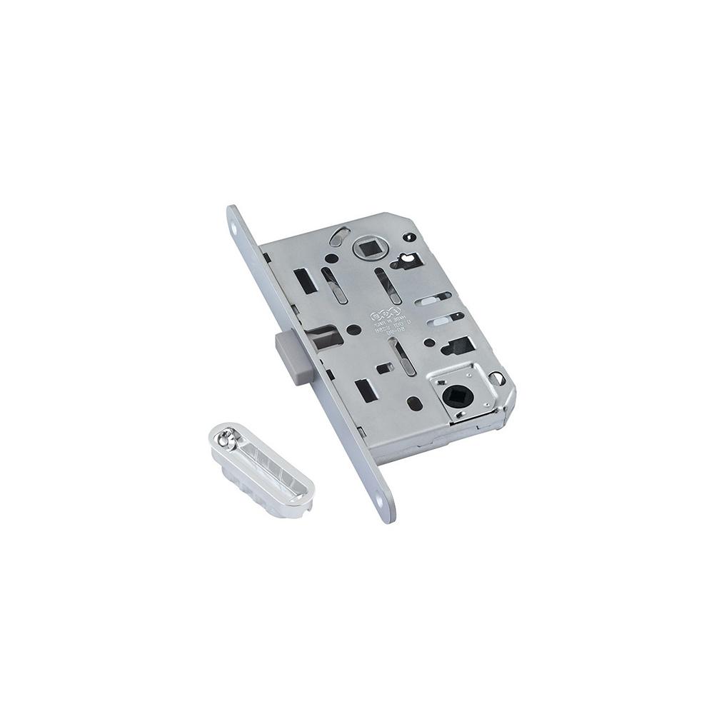 Каталог товаров Защёлка магнитная AGB Mediana Polaris с ответной частью Minimal agb-evolution-dvertsov.jpg
