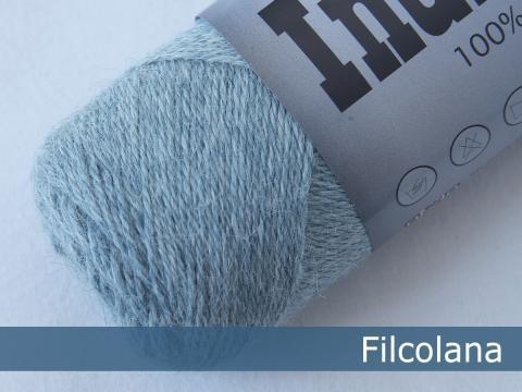 Filcolana Indiecita 819 купить