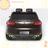 Porsche Macan QLS8588