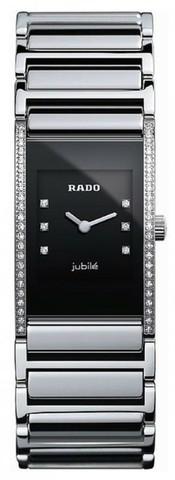 RADO R20759752