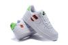 Nike Air Force 1 Low 'Worldwide'