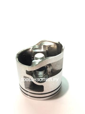 Поршень для бензопилы STIHL MS-211