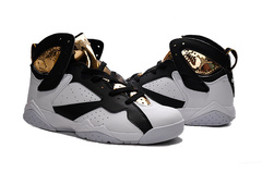 Air Jordan 7 Retro 'Champagne'
