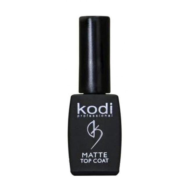 Матовый топ Kodi, Матовый топ, Matte Top, 8 мл kodi-matte-top-8-ml.jpg