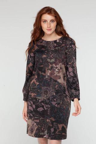 ГР36264 Платье жен.