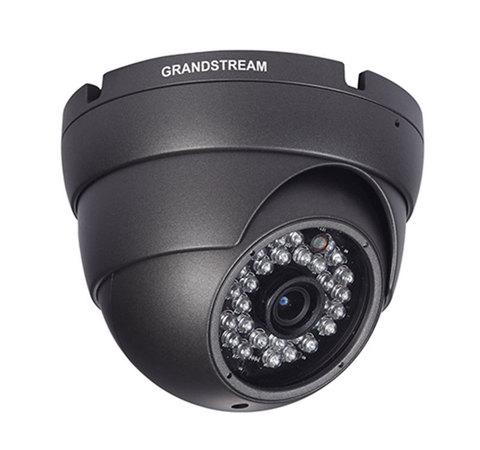 Grandstream GXV3610_HD - IP камера