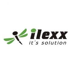 Программное обеспечение ILEXX RT front 5.0