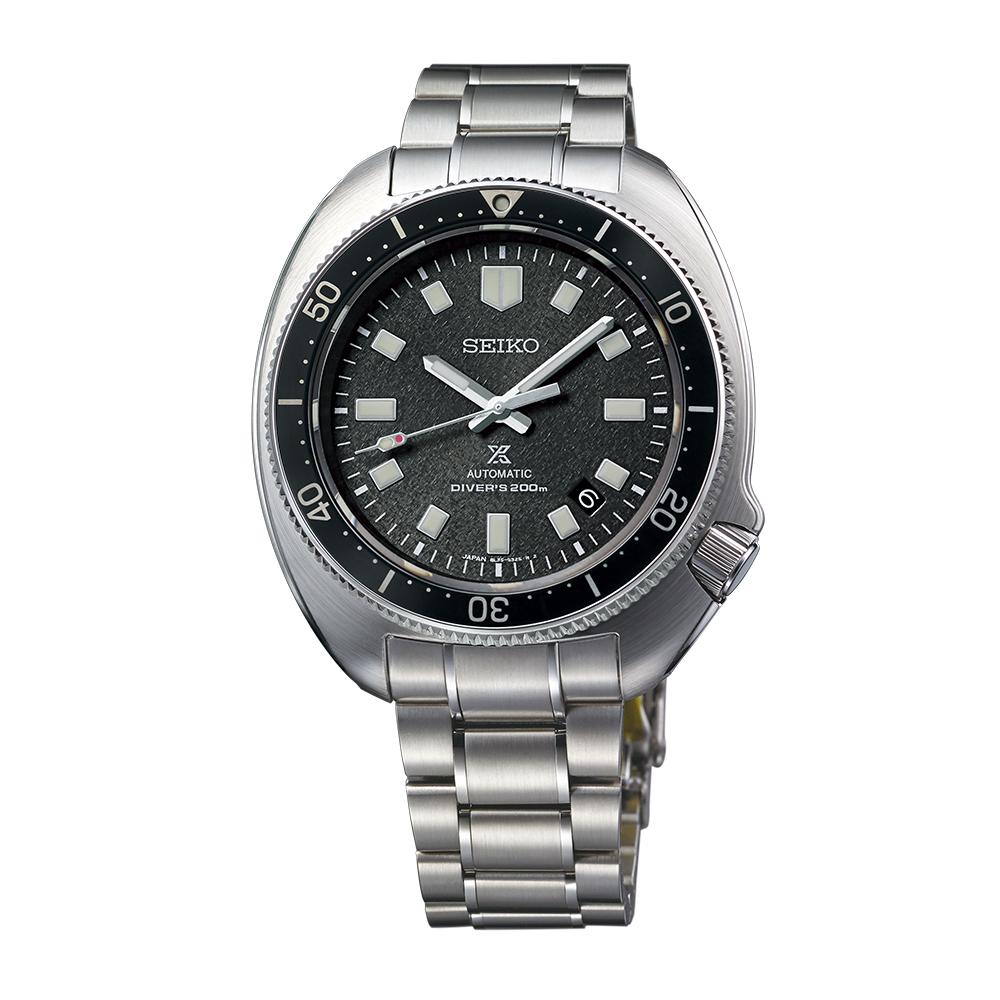 Наручные часы Seiko — Prospex SLA051J1