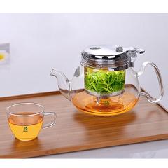 Brand 76 FW-591 гунфу чайник с носиком