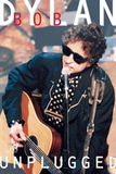 Bob Dylan / MTV Unplugged (DVD)