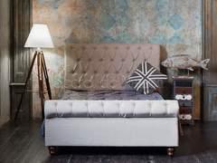 Кровать Secret De Maison Вероника 200x160 VERONICA — бежевый