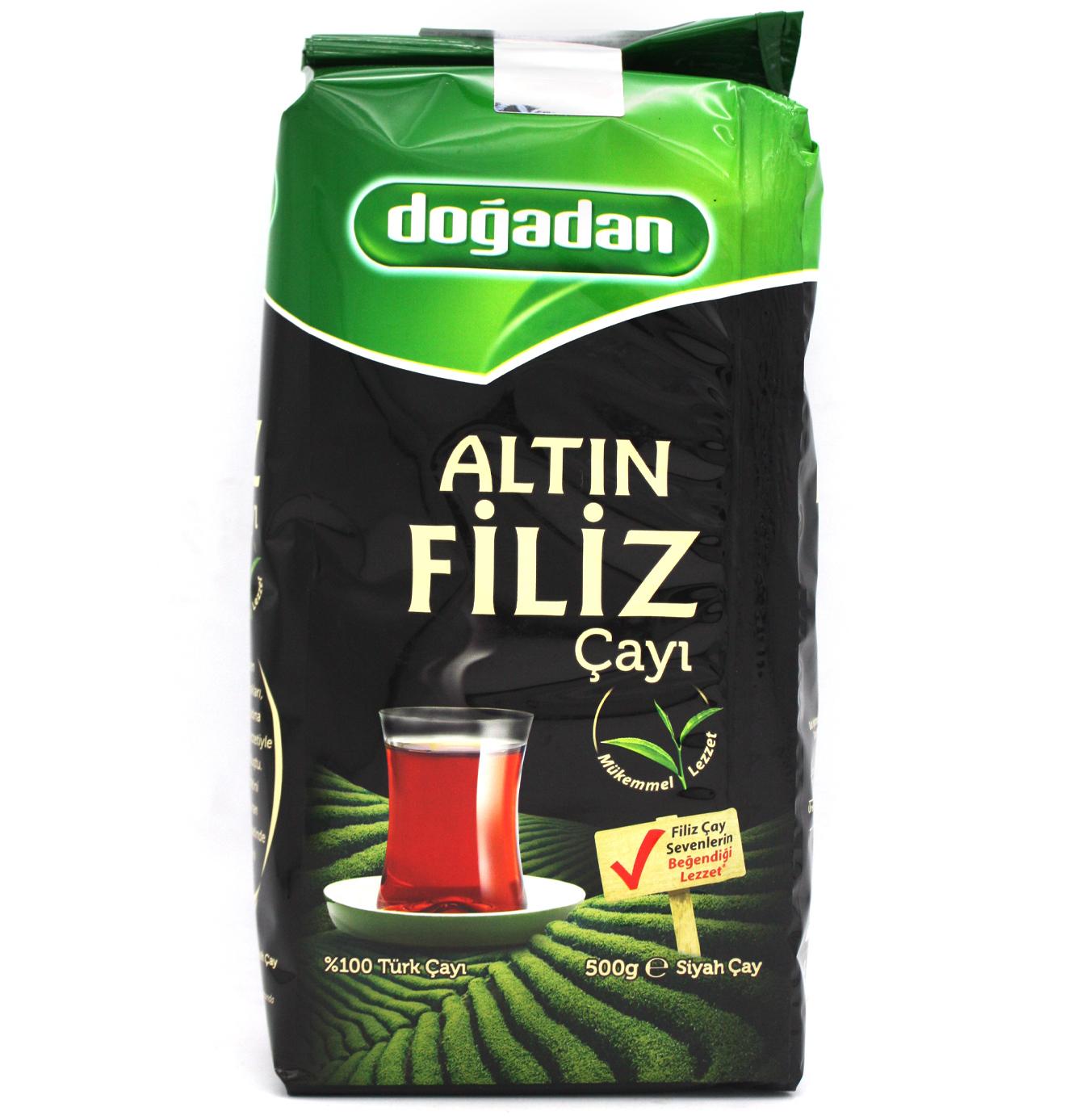 Чай Турецкий черный чай Altin Filiz, Dogadan, 500 г import_files_40_40f06b2069be11e9a9ac484d7ecee297_40f06b2369be11e9a9ac484d7ecee297.jpg