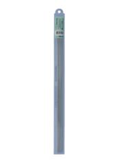 Cпицы KN-35 с покрытием 5-ти комплектные металл 35 см
