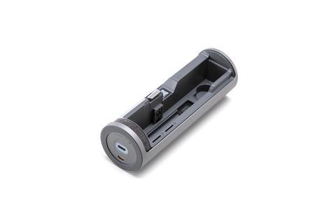 Чехол-зарядное устройство для Osmo Pocket (Part 2)