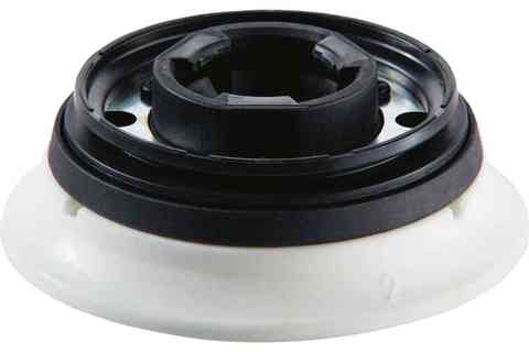 Шлифовальная тарелка ST-STF D90/7 FX W-HT
