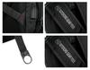 Рюкзак ROTEKORS 1418 USB Красный