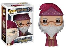 POP Albus Dumbledore 04