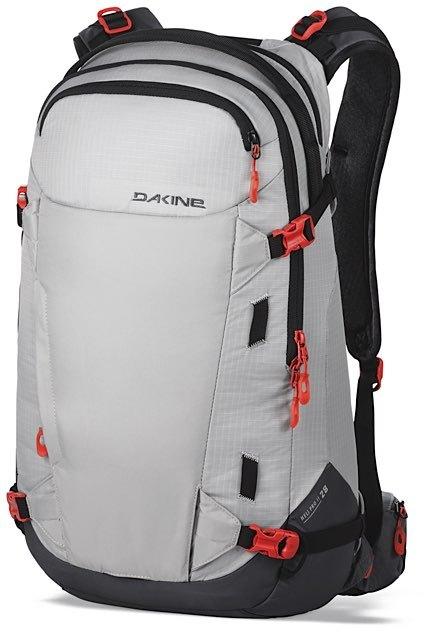 Для путешествий Рюкзак Dakine HELI PRO II 28L SHADOW 2016W-10000224-HELIPROII28L-SHADOW.jpg