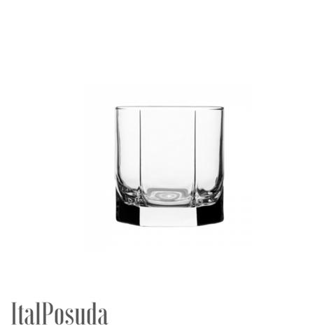 Набор стаканов для сока Pasabahce Tango (Танго), 6 шт BP42943