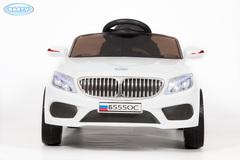 BMW Б555ОС