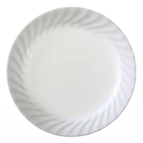 Тарелка закусочная 23 см Enhancements, артикул 6017649, производитель - Corelle