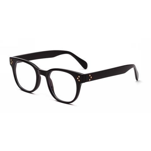 Компьютерные очки 5699001k Черный - фото