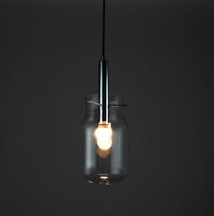 светильник Bandaska Light