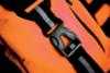 Моторюкзак - ICON SQUAD 3 BACKPACK (оранжевый)