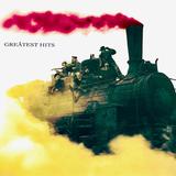 Аквариум / Greatest Hits (CD)