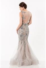 Terani Couture 1521GL1253_2
